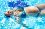 Aquaback® für Schwangere