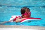 Anfänger - Schwimmkurs